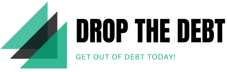 Drop The Debt
